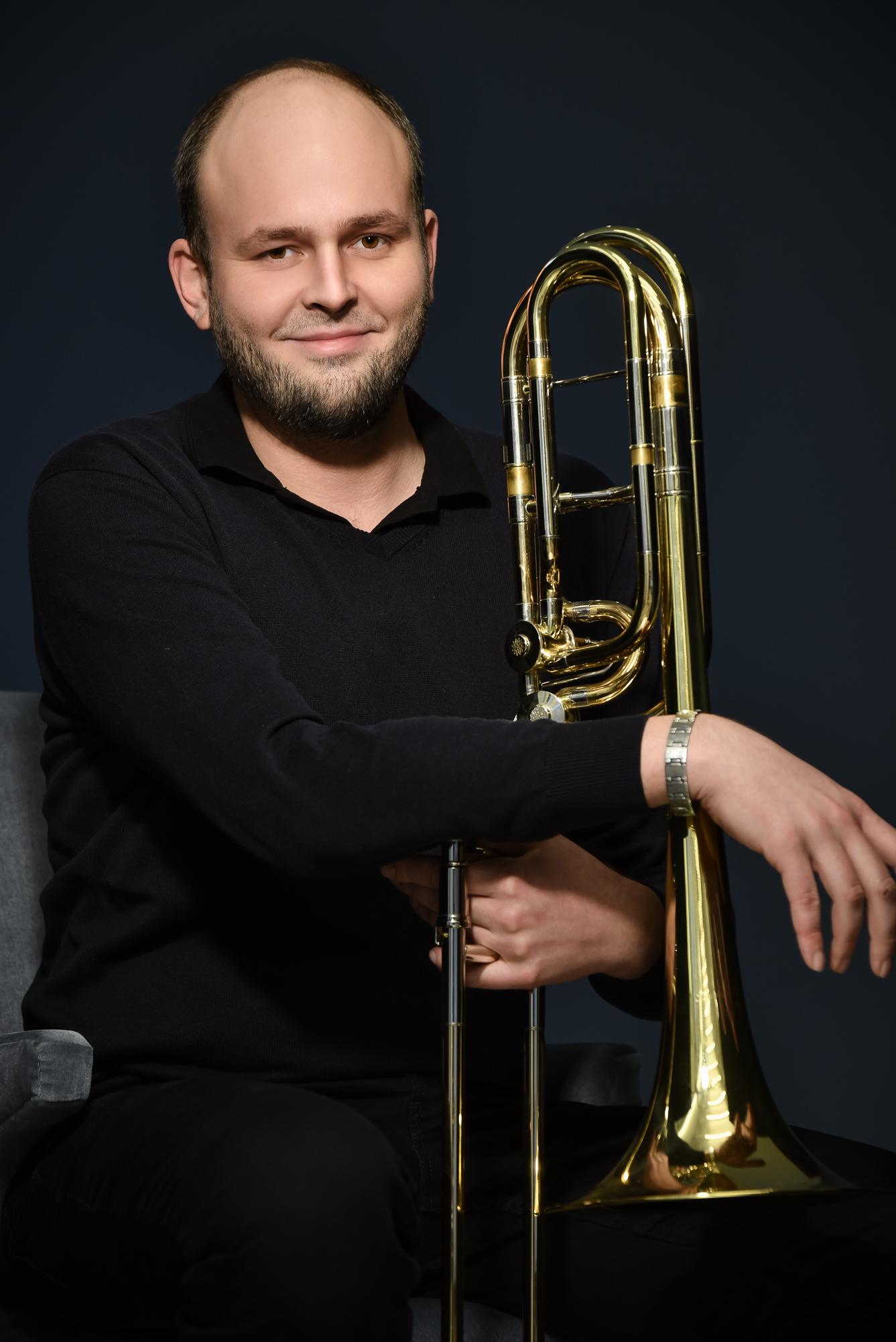 Šimon Pavlík (Opera)