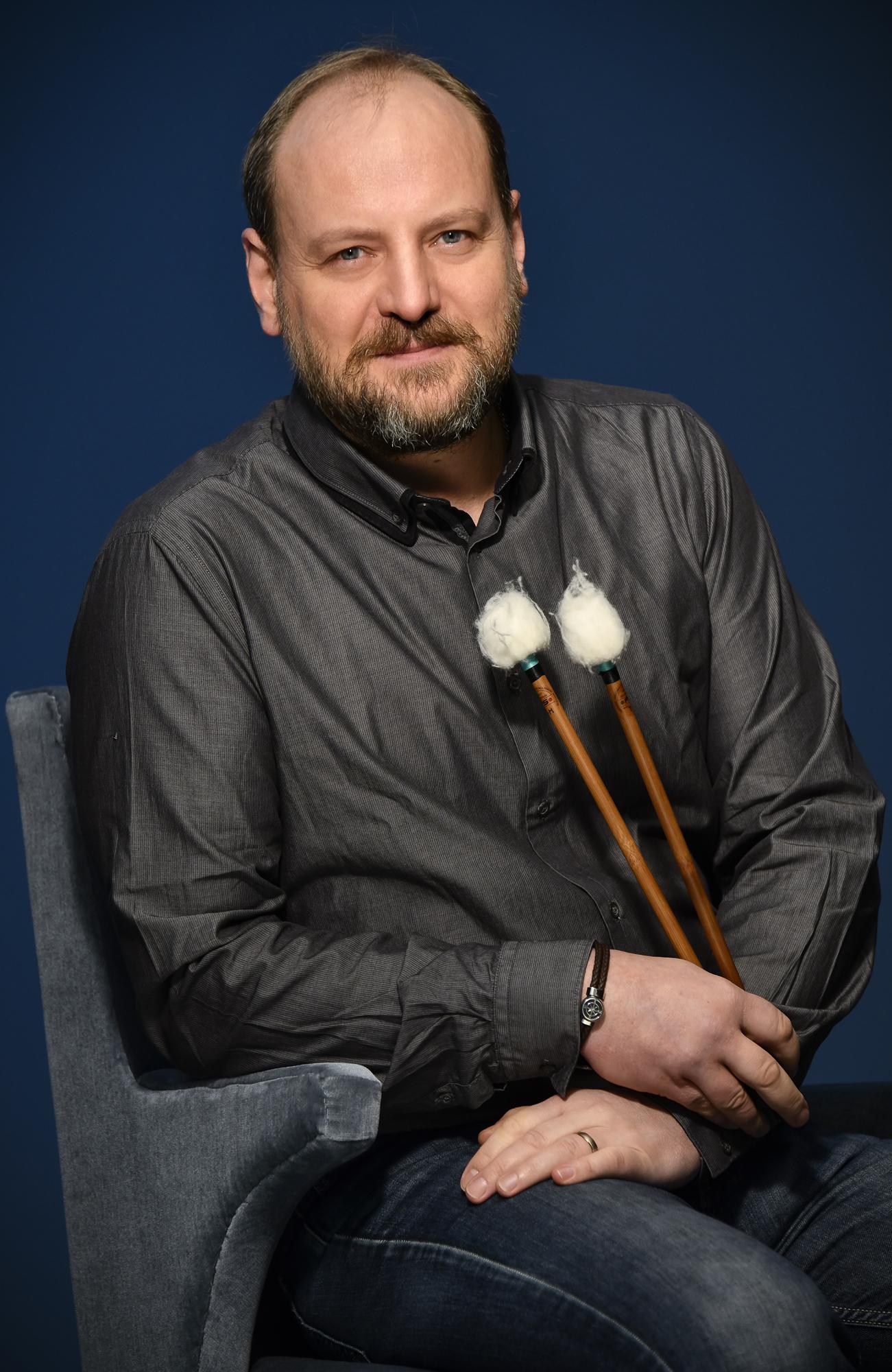 Jan Řihák