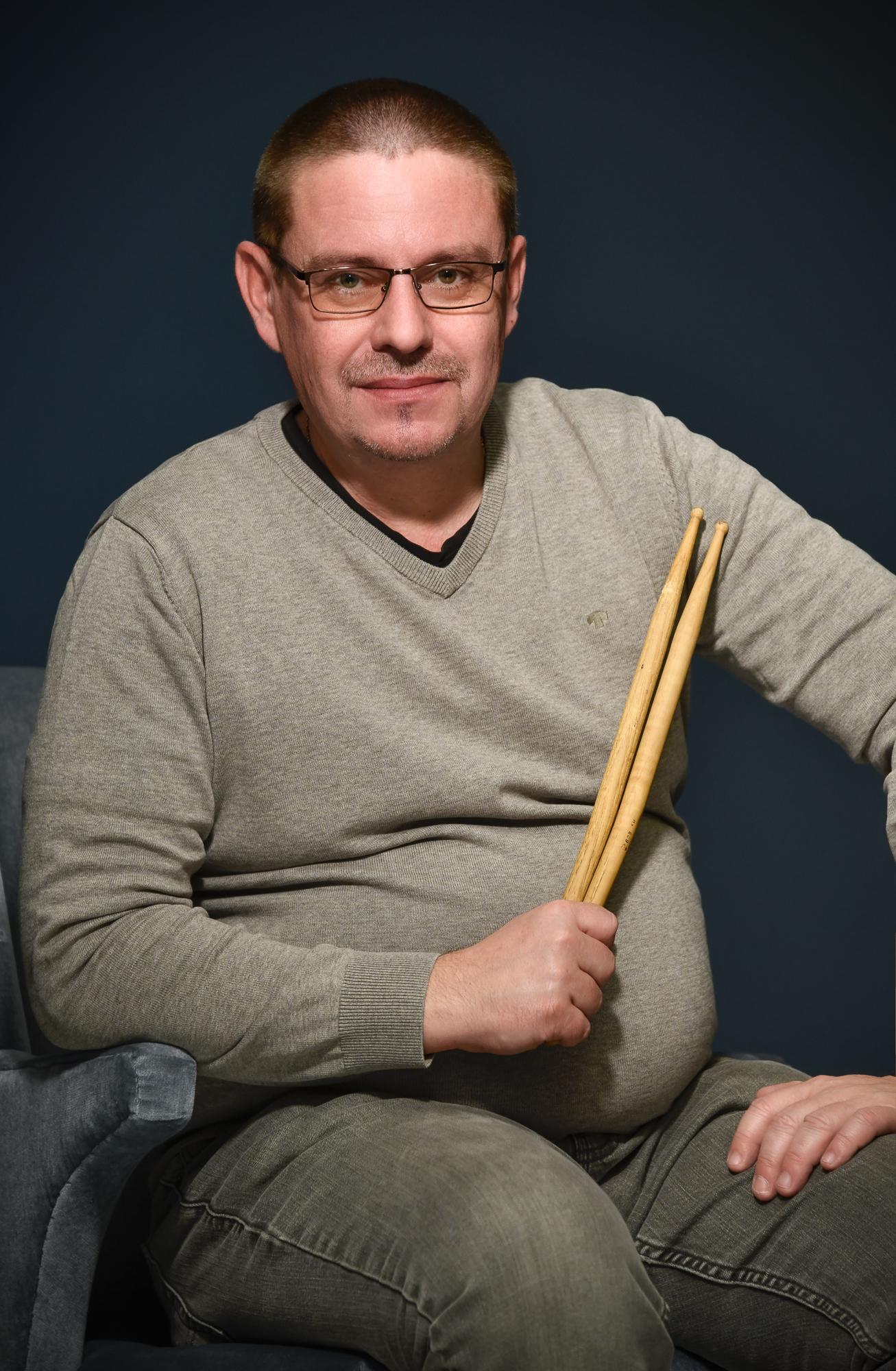 Tomáš Rolek