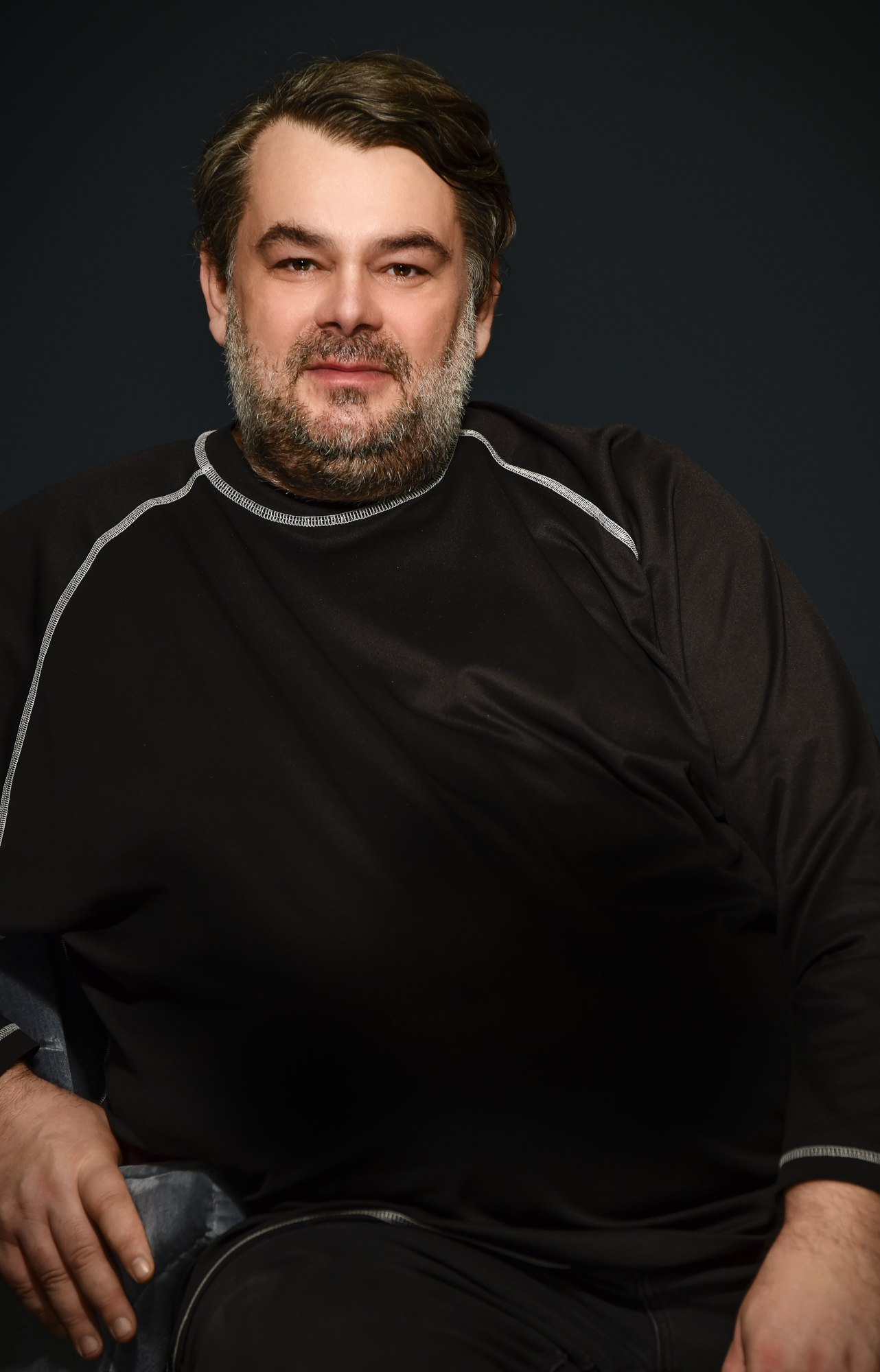 Petr Schuster (Opera)