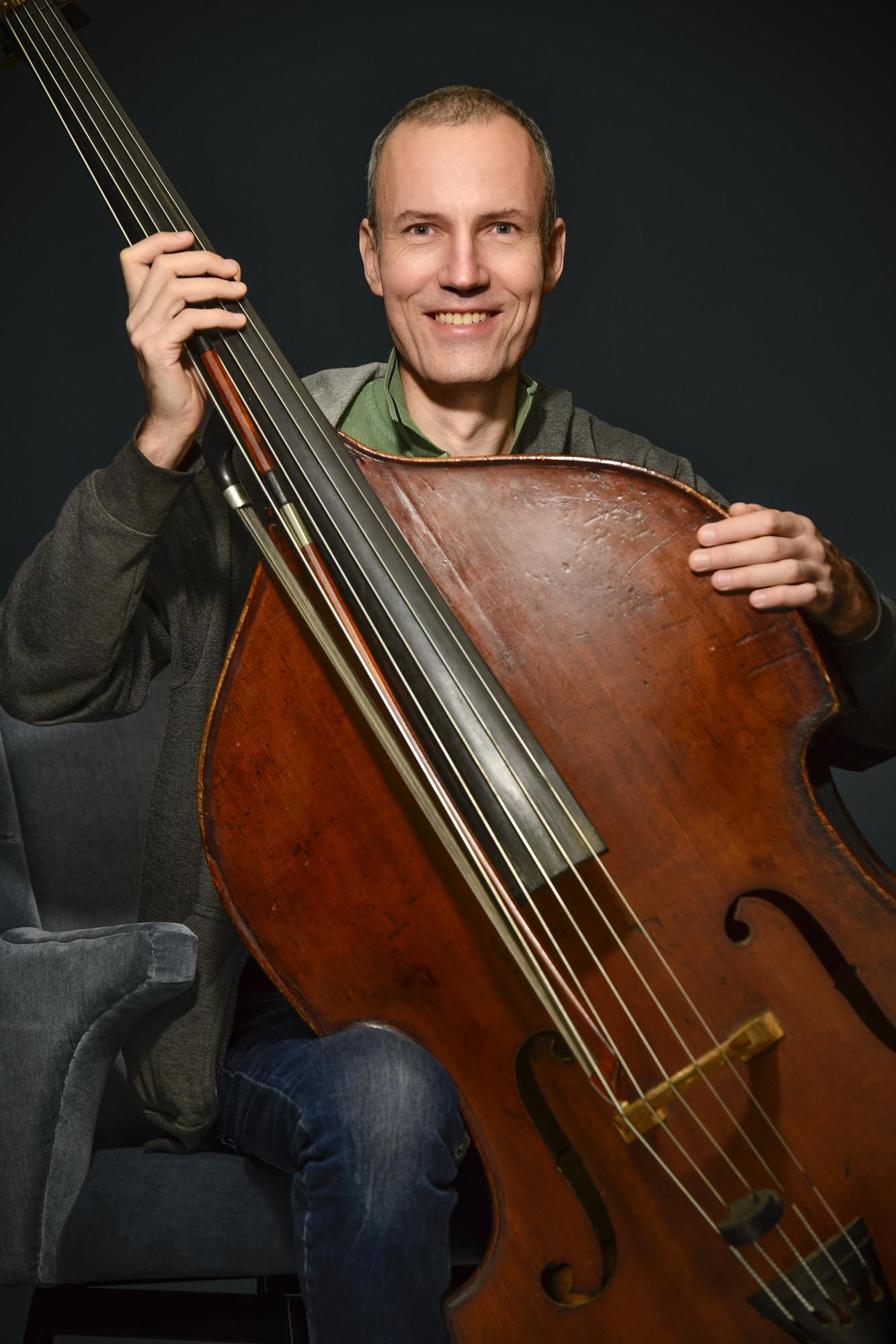 Jiří Šícha (Opera)