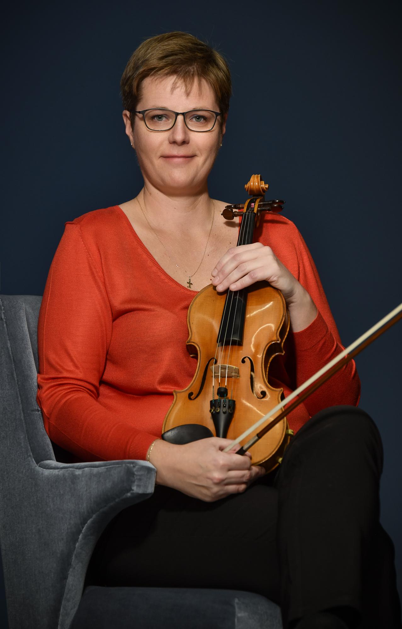 Renata Staňková (Opera)