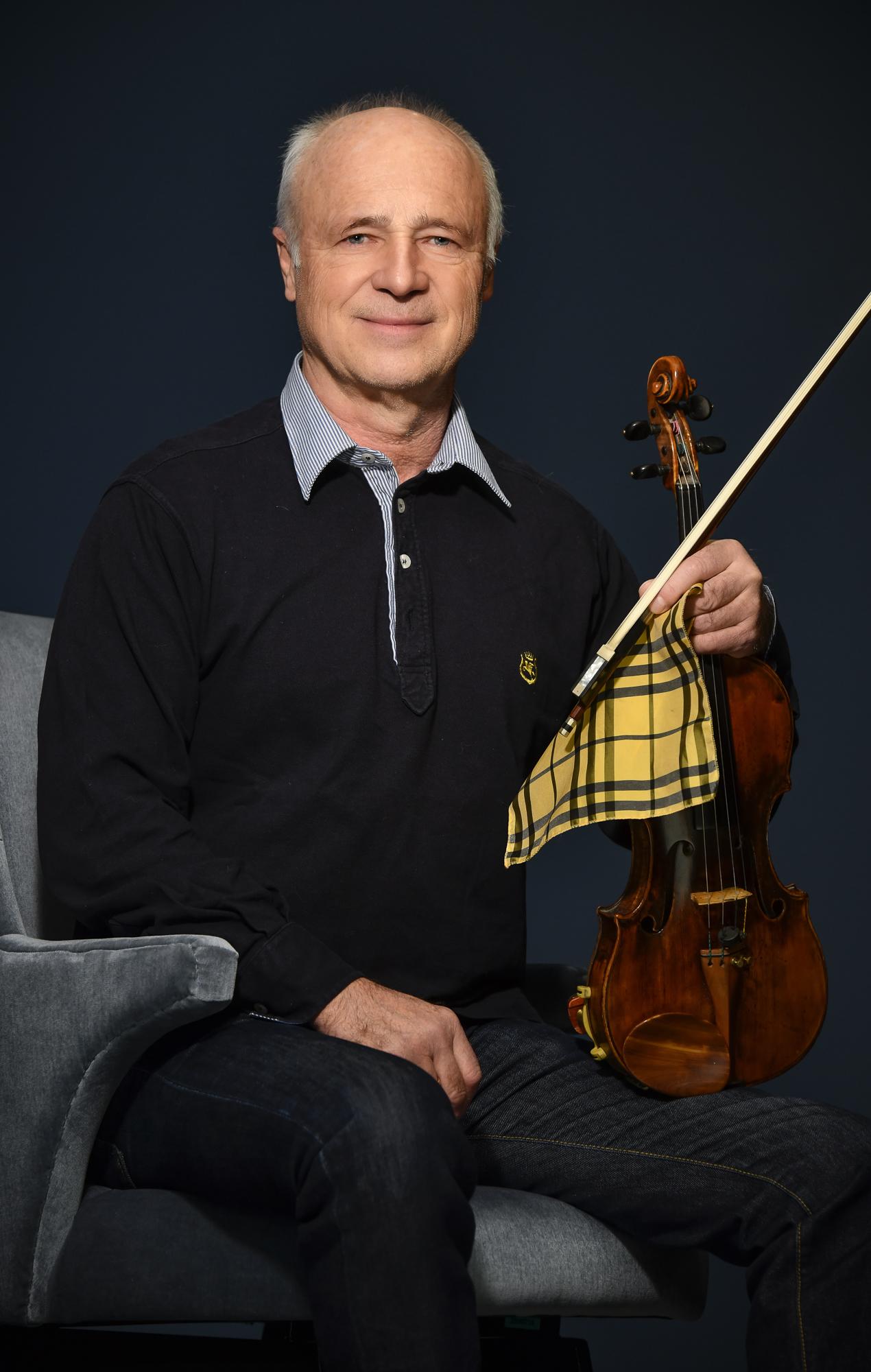 Jiří Suchomel