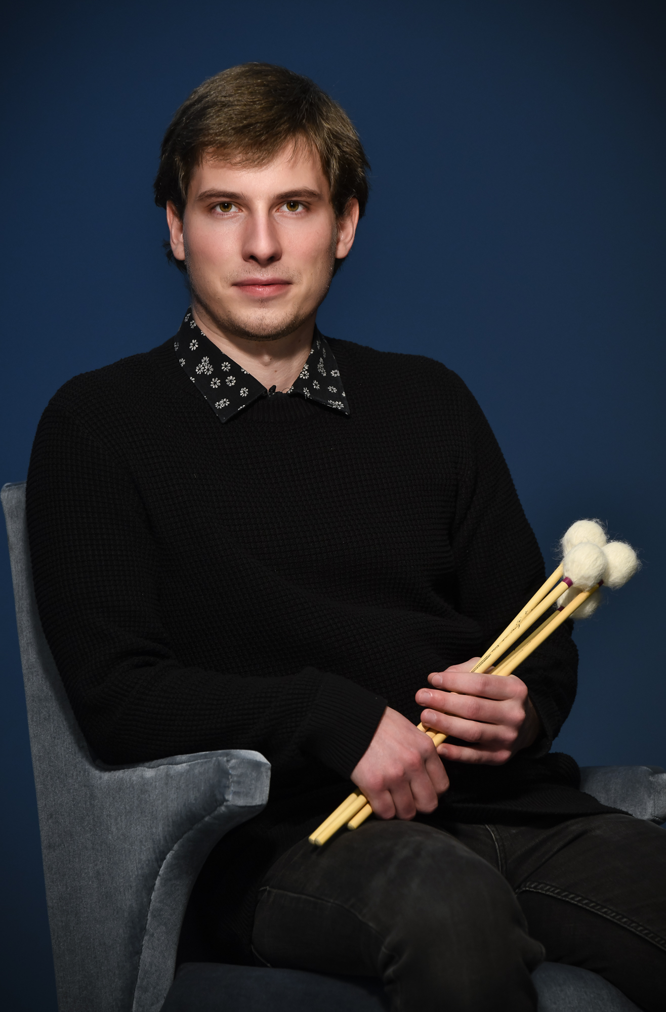 Martin Švec (Opera)