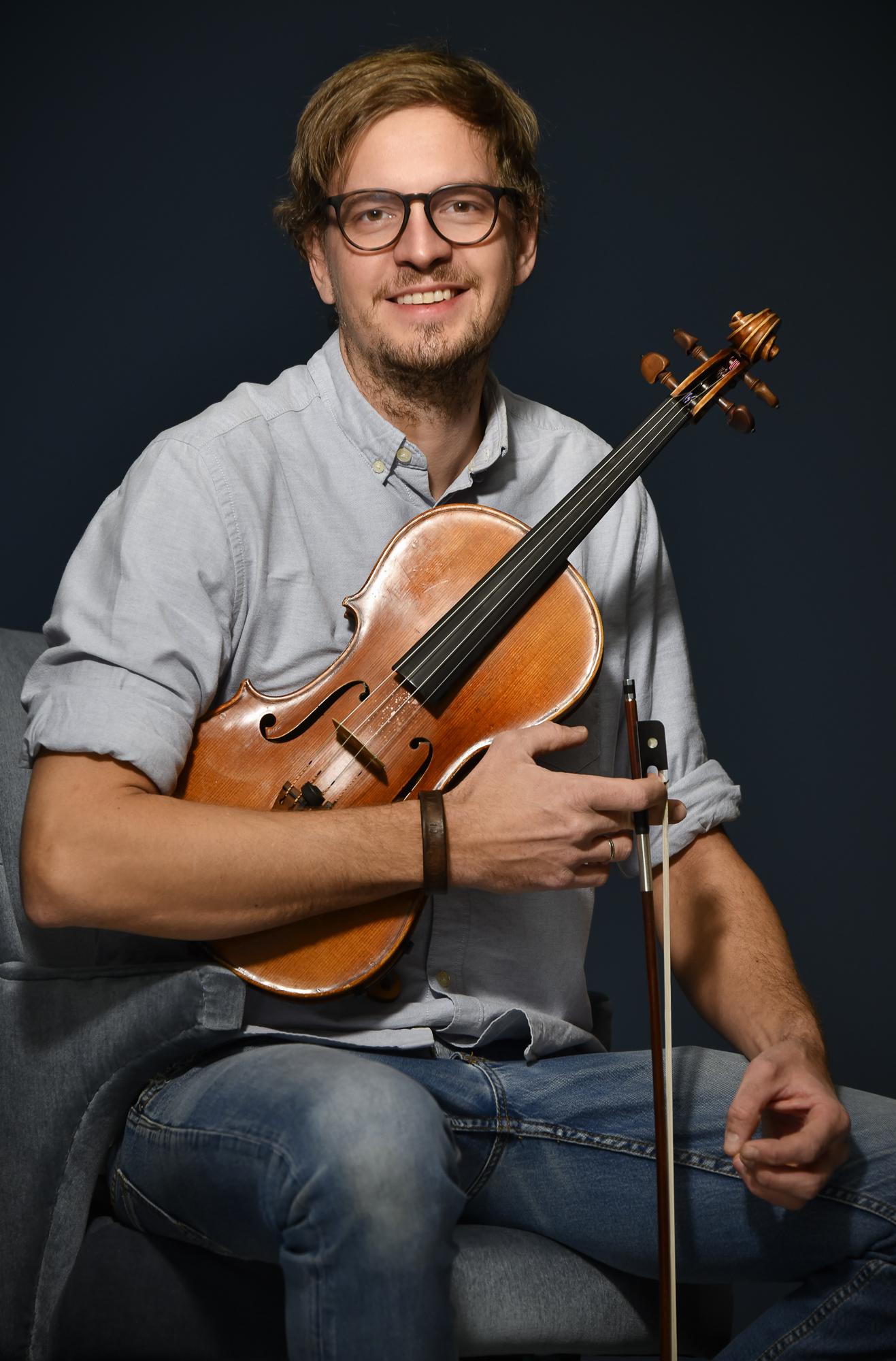 Stanislav Vacek