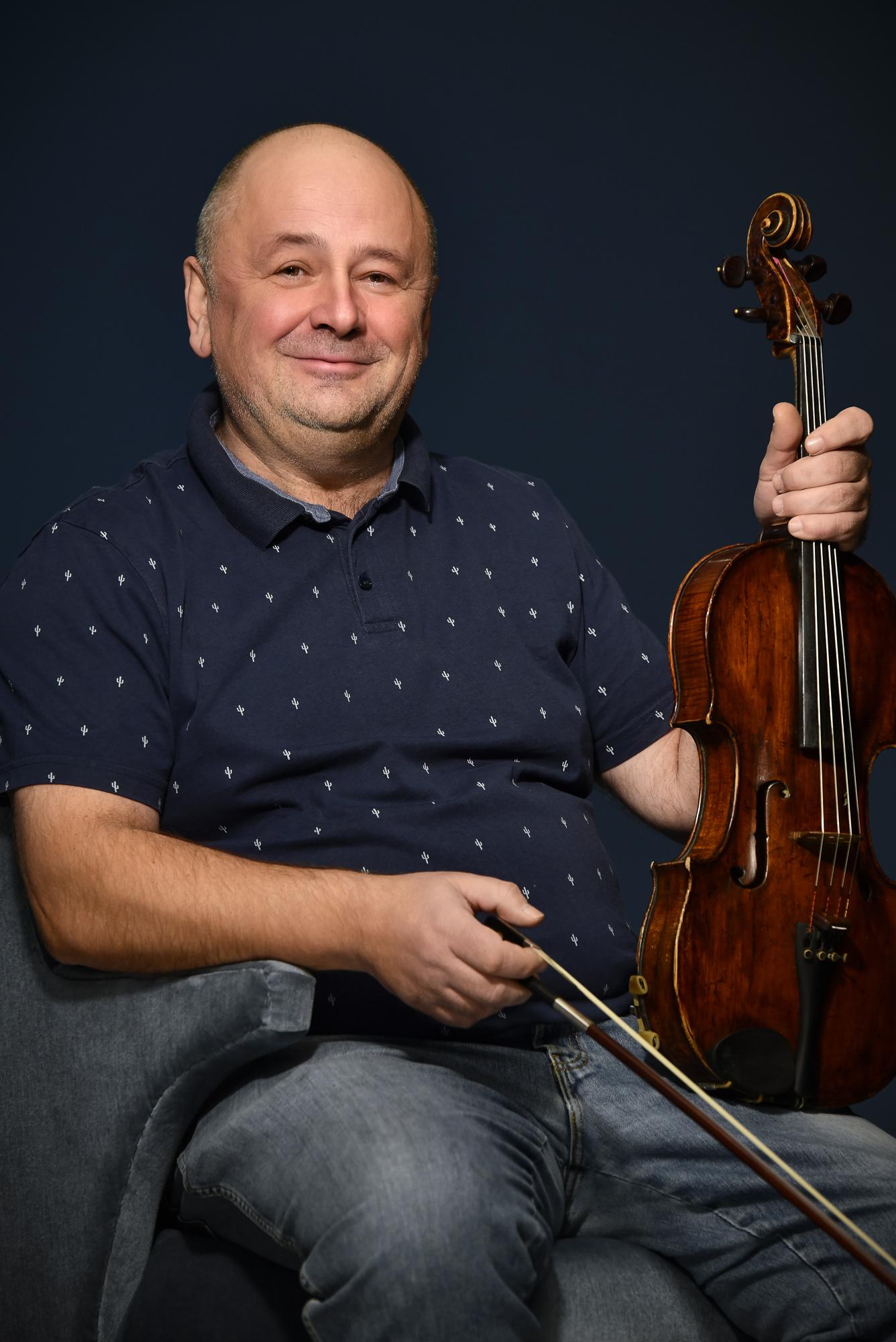 Miloslav Vávra (Opera)