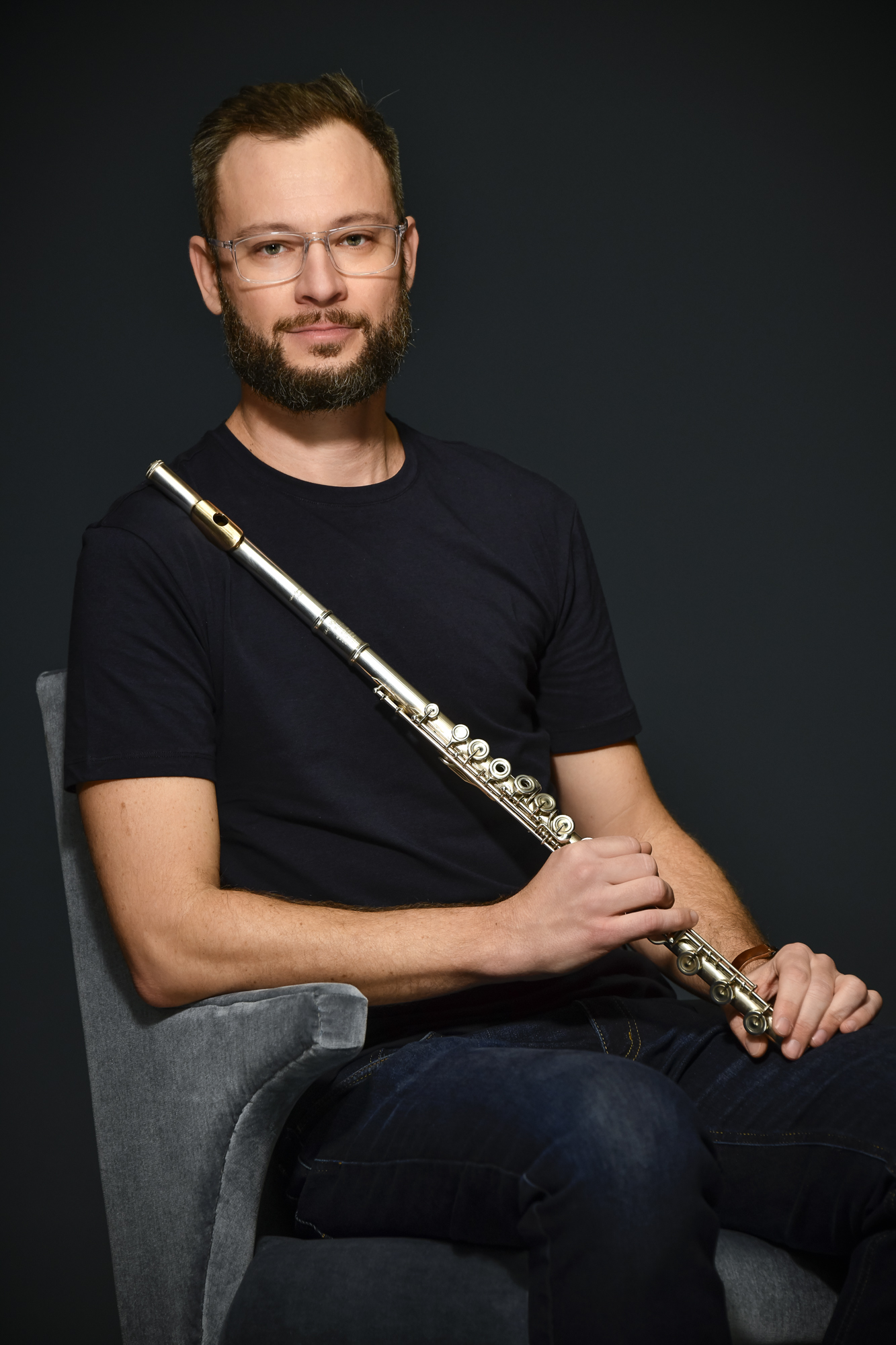 Michal Vojáček