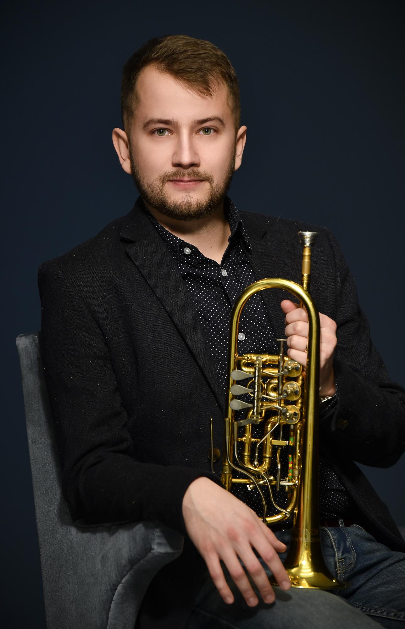 Jozef Zimka