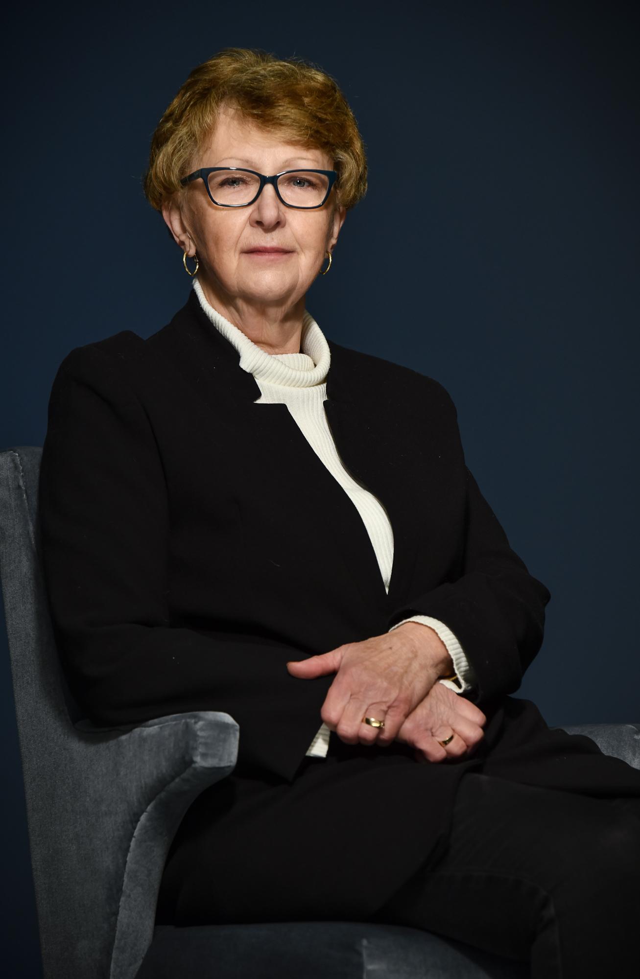 Jana Iskrová