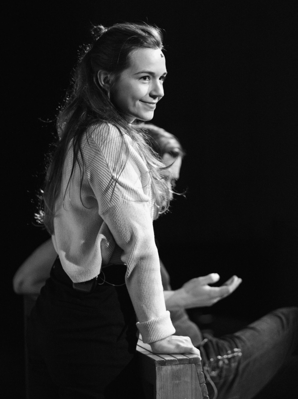 Simona Rejdová