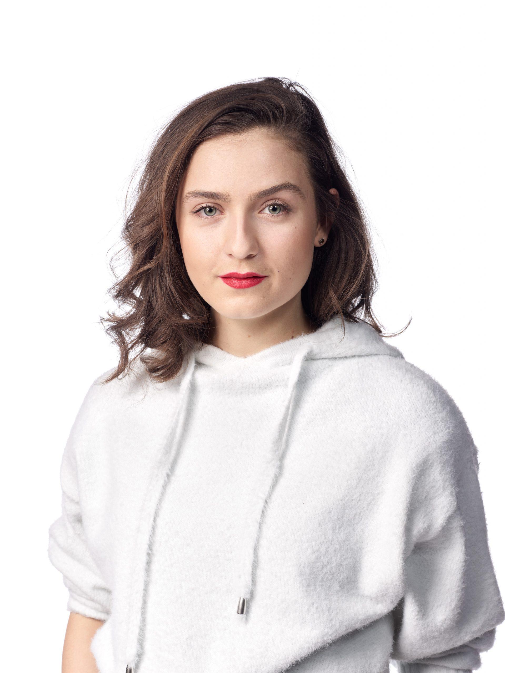 Eliška Zbranková