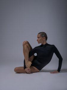 Ivona Jelicova