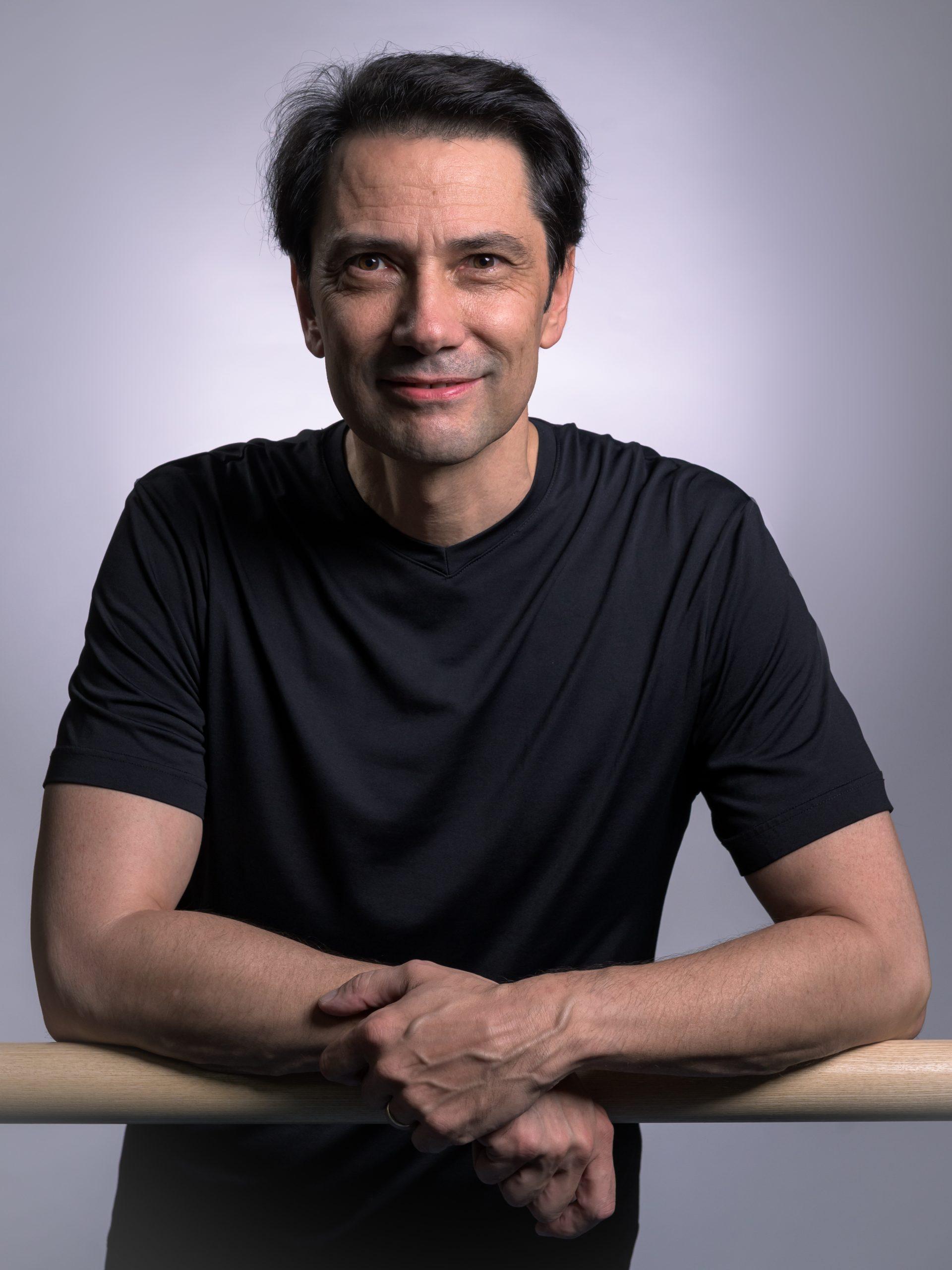 Karel Littera (Balet)