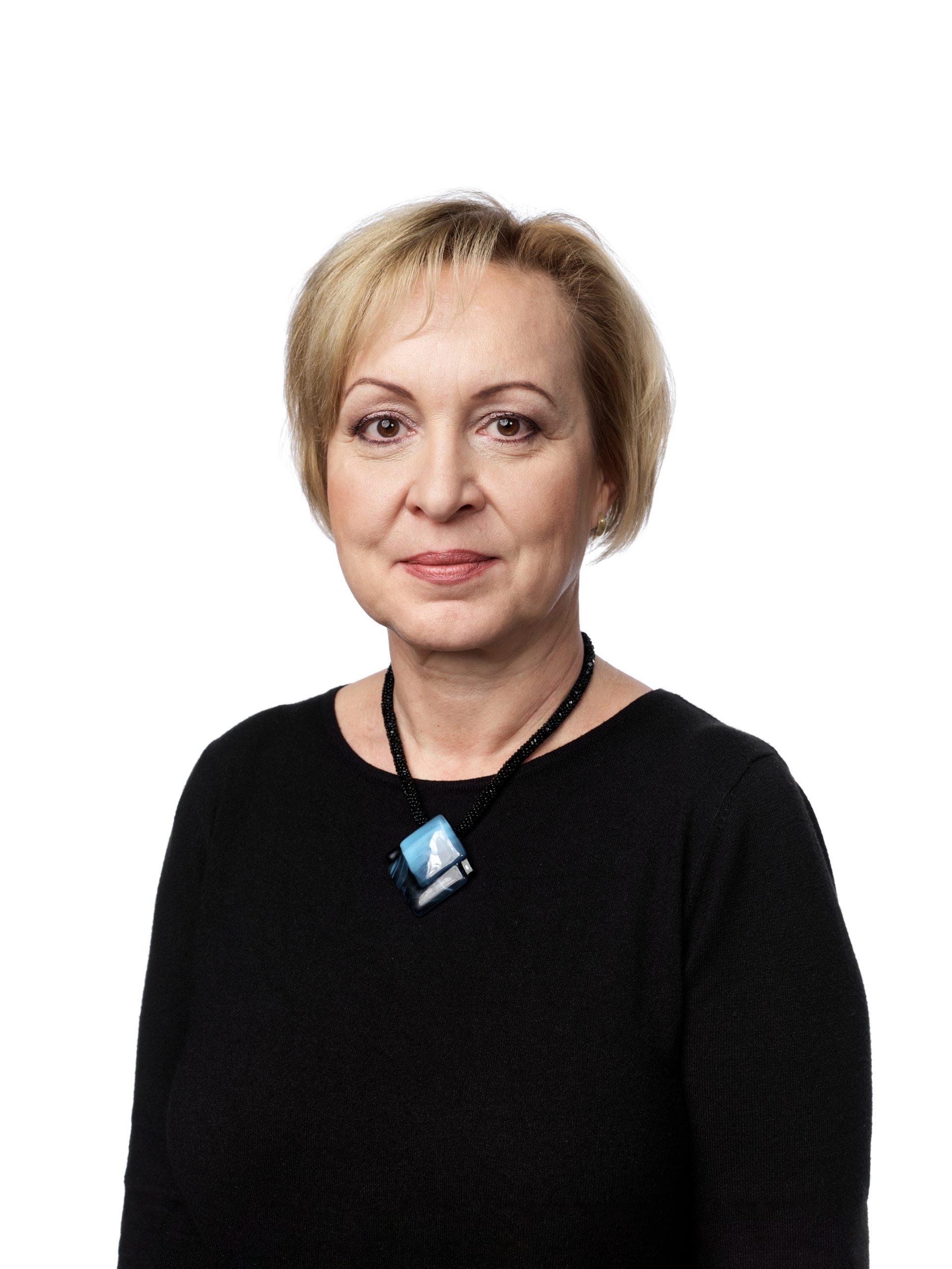Eva Janigová