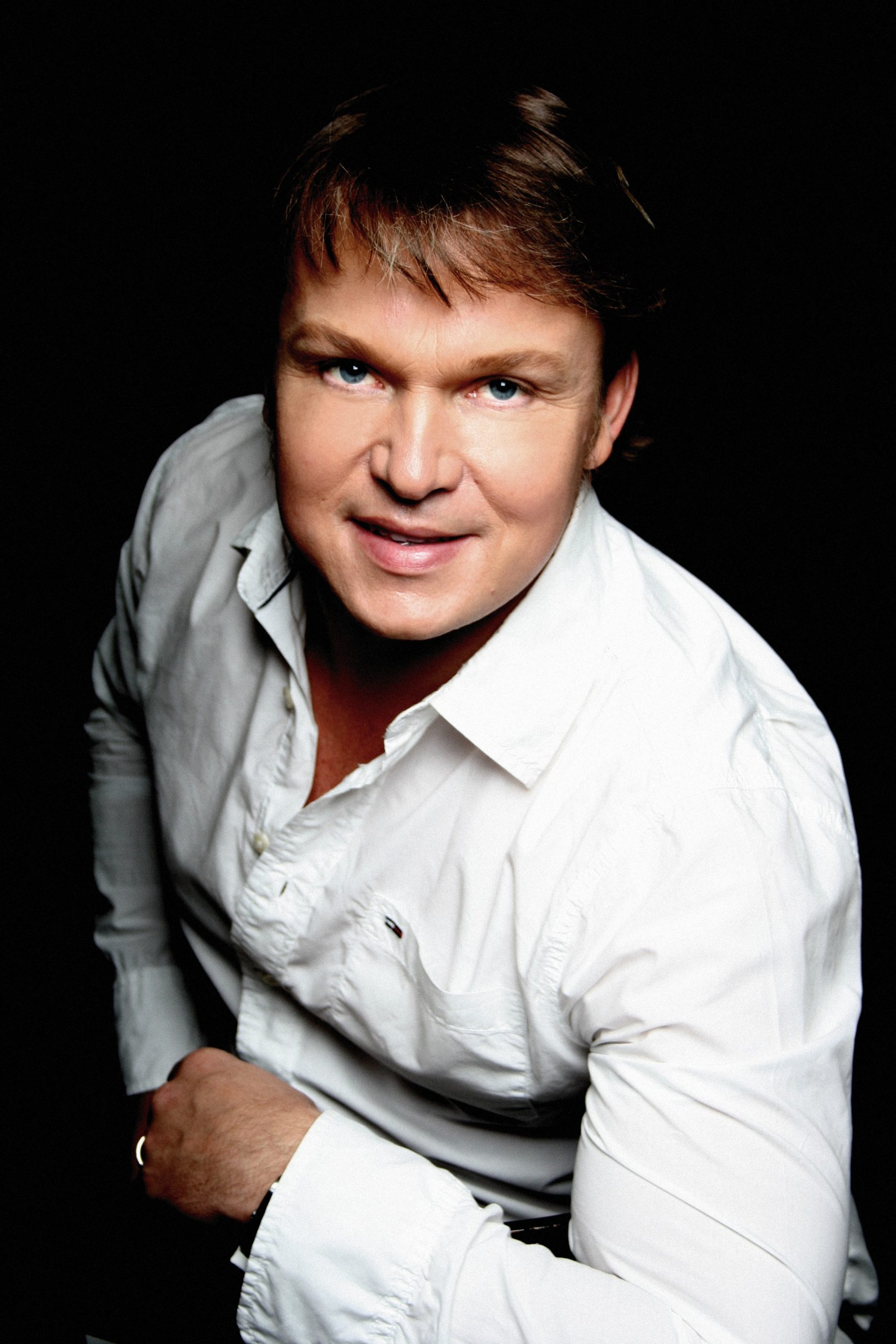 Aleš Briscein (Opera)