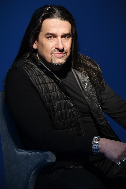 Dalibor Jenis (Opera)