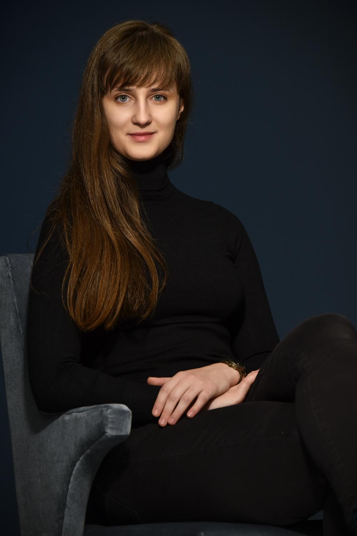 Veronika Zaplatilová (Opera)