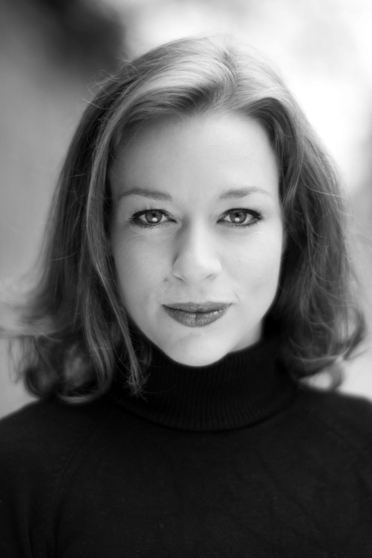 Mirella Hagen (Opera)