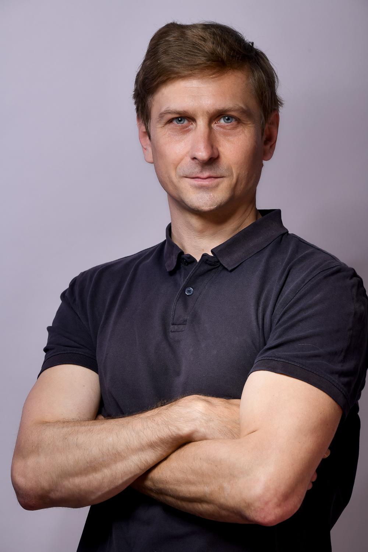 David Vágner (Provozní ředitelka, Mahenovo divadlo)