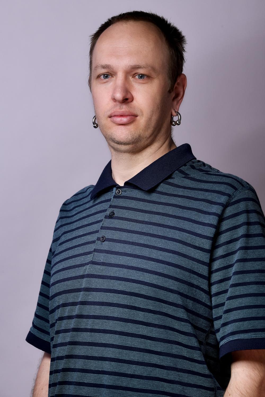 Jan Flajšingr (Provozní ředitelka)
