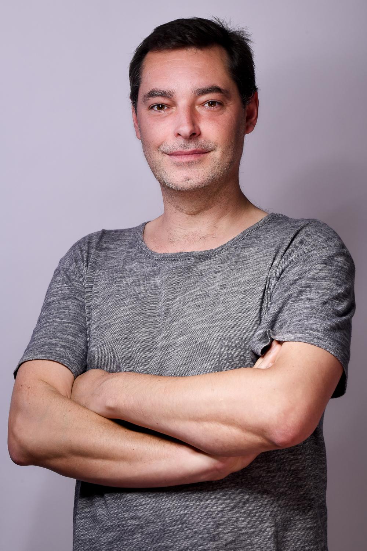 Jan Gottwald (Provozní ředitelka, Janáčkovo divadlo)