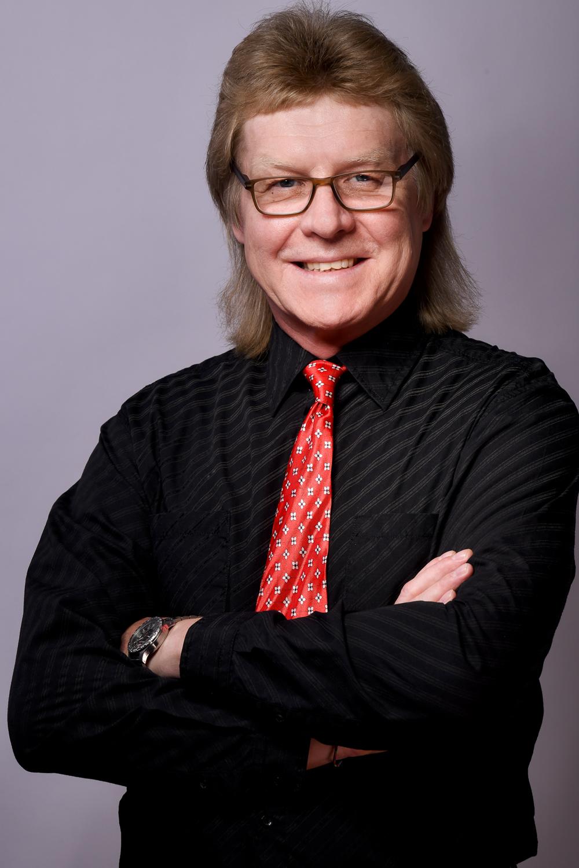 Jaroslav Mikulica (Provozní ředitelka, Mahenovo divadlo)