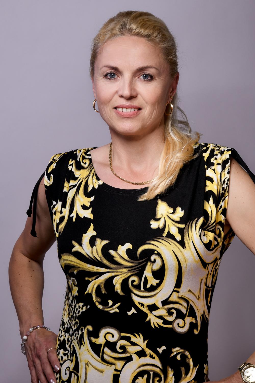 Jolana Zajíčková