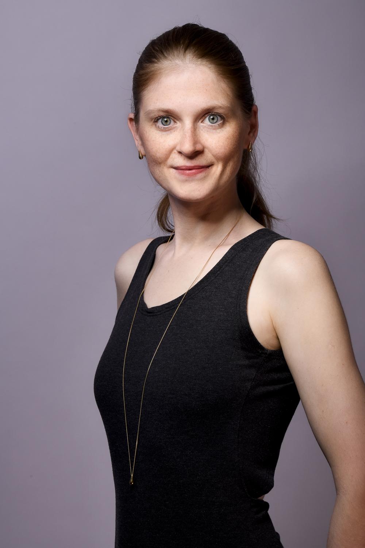 Karolína Štorková (Opera)