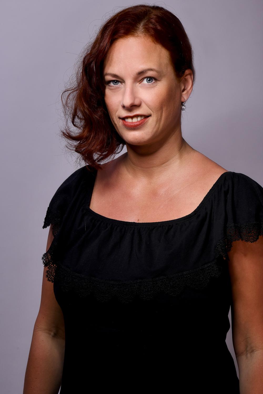 Kateřina Pazourková