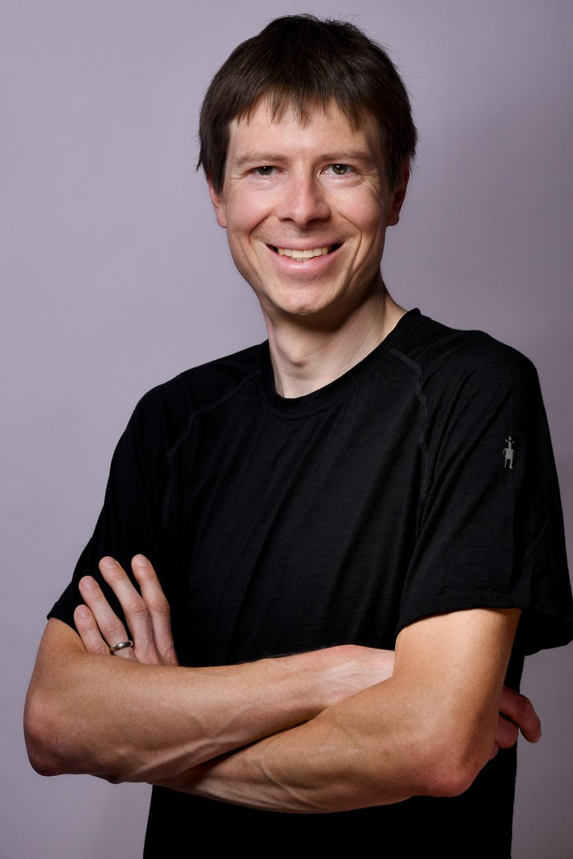 Pavel Lojda (Obchodní ředitelka)