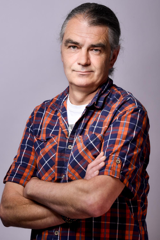 Petr Alexander (Provozní ředitelka, Janáčkovo divadlo)