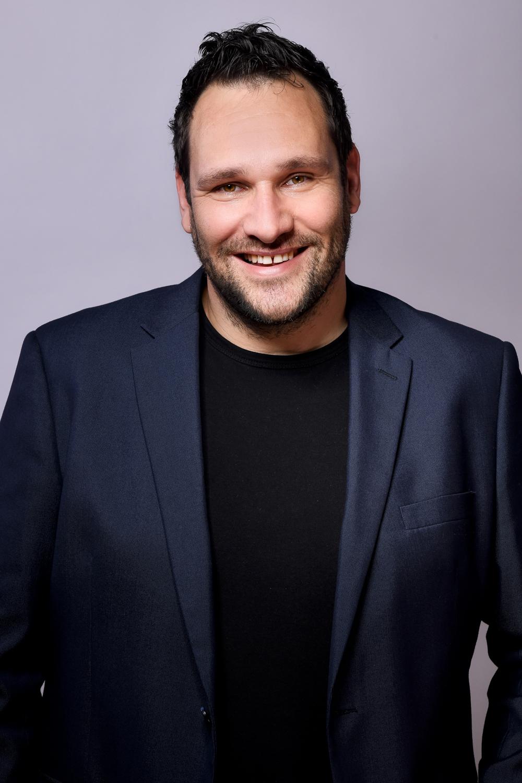 Petr Havíř (Obchodní ředitelka)