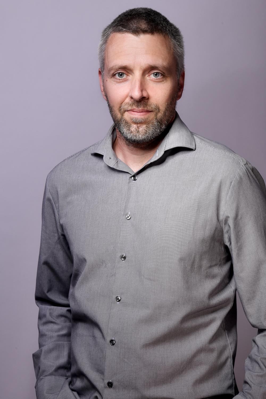 Petr Kozumplík (Provozní ředitelka, Janáčkovo divadlo)